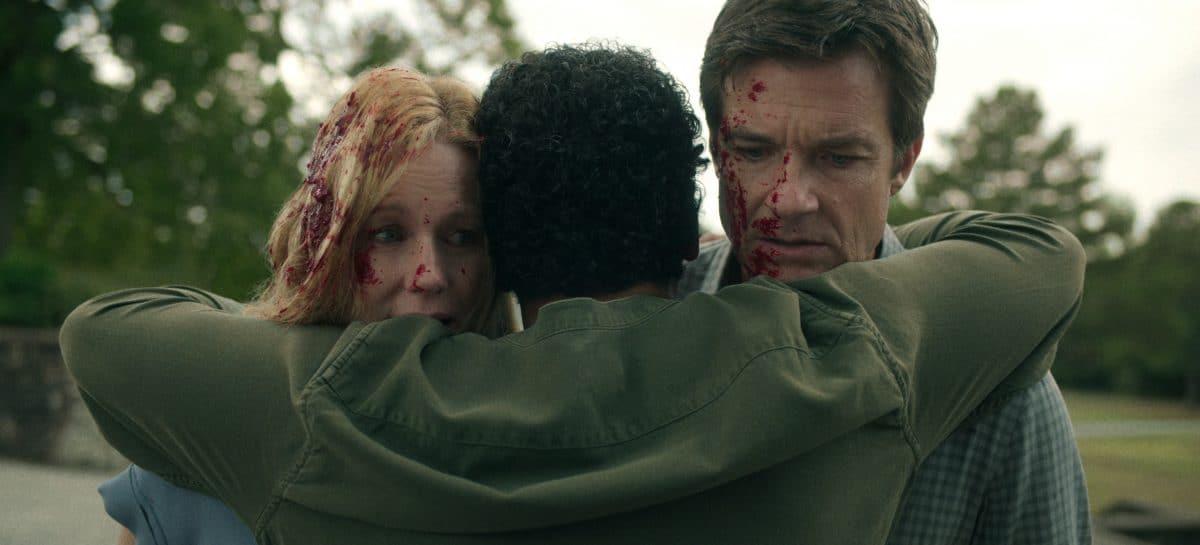 Neuer Rekord: Diese Netflix-Serien sind 2020 für einen Emmy nominiert