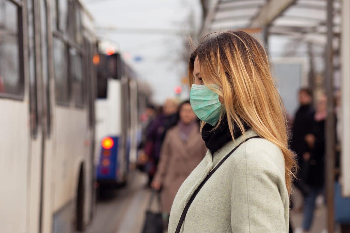 Oberösterreich verschärft Corona-Regeln wegen steigenden Infektionszahlen