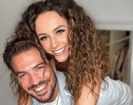"""""""Love Island"""": Samira und Yasin haben geheiratet"""