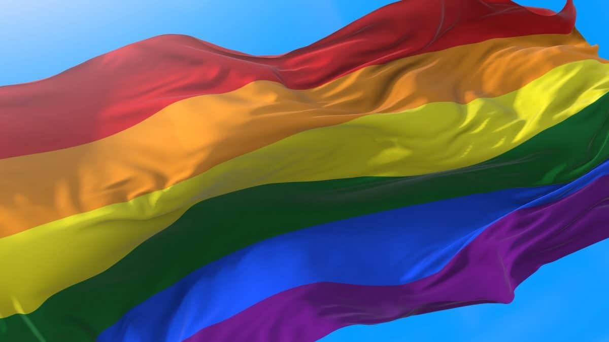 Schottland führt als erstes Land LGBTQ-Geschichte an Schulen ein