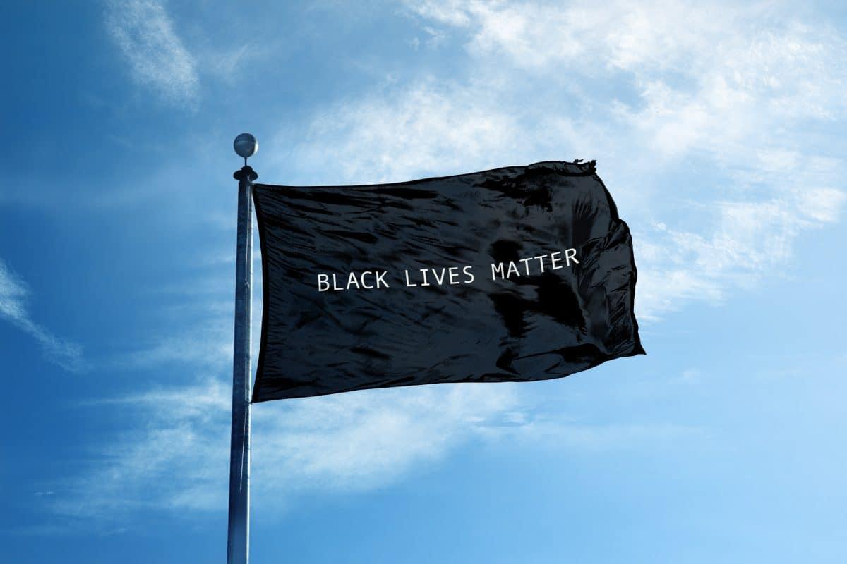 USA: Schwarzer Teenager in Anstalt vermutlich zu Tode gewürgt