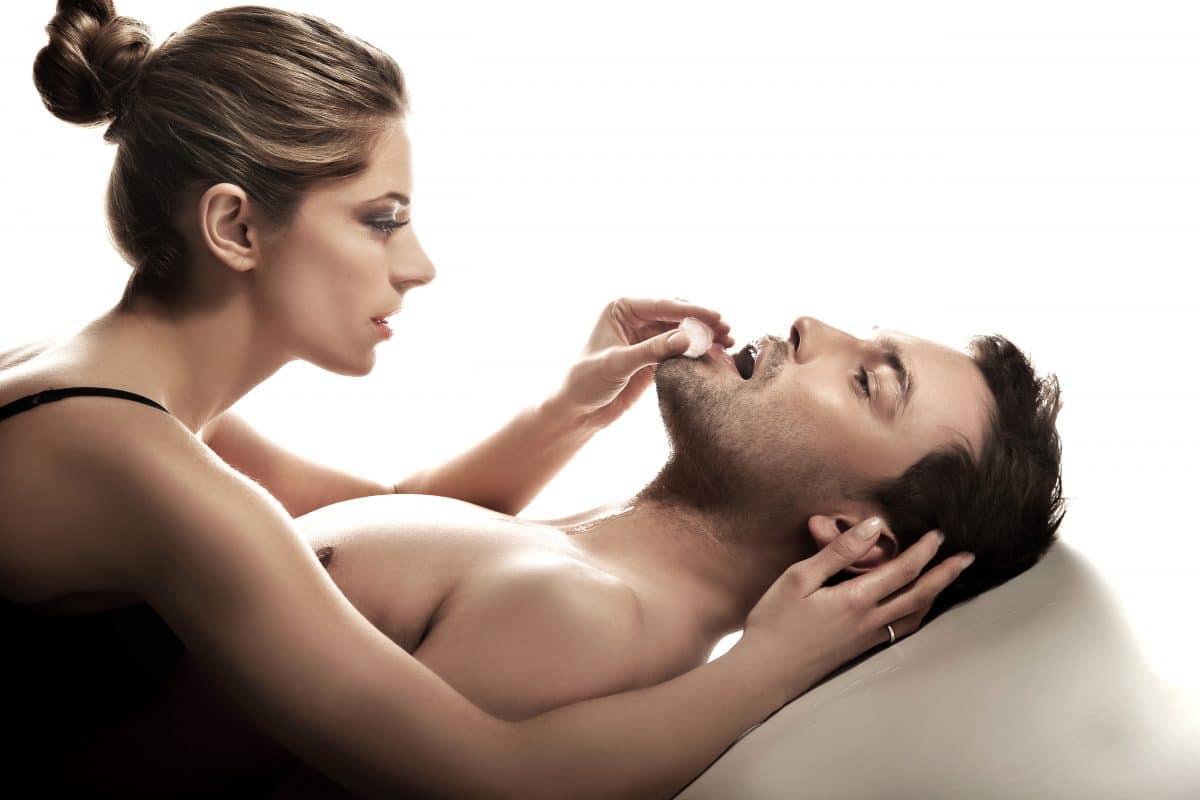 5 Tipps für Sex bei Hitze