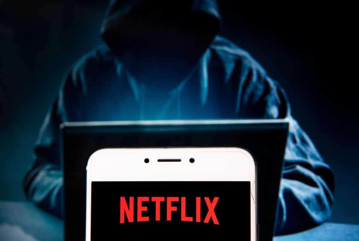 So kannst du herausfinden, ob dein Netflix-Account gehackt wurde