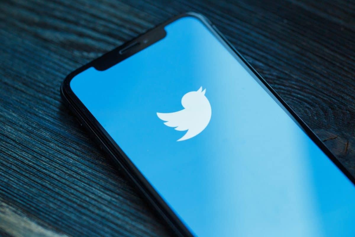 Hackerangriff auf Twitter: Inzwischen ermittelt sogar das FBI