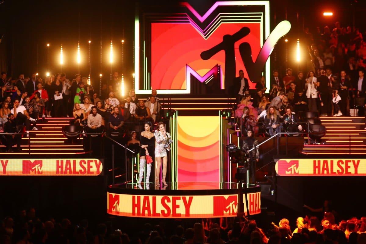VMAs finden 2020 erstmals mit Corona-Kategorien statt
