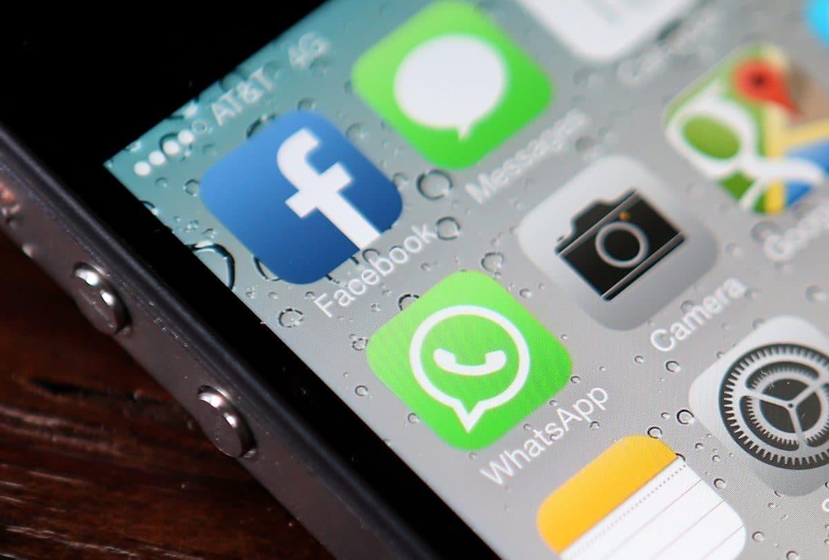 WhatsApp: So kannst du Sprachnachrichten vor dem Abschicken anhören