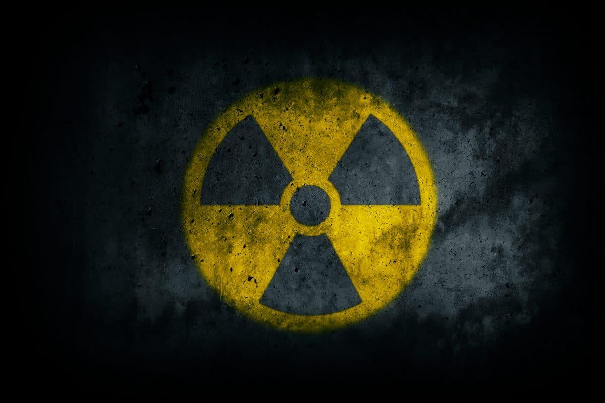 Erhöhte radioaktive Strahlung über Europa: Ursprung noch unbekannt