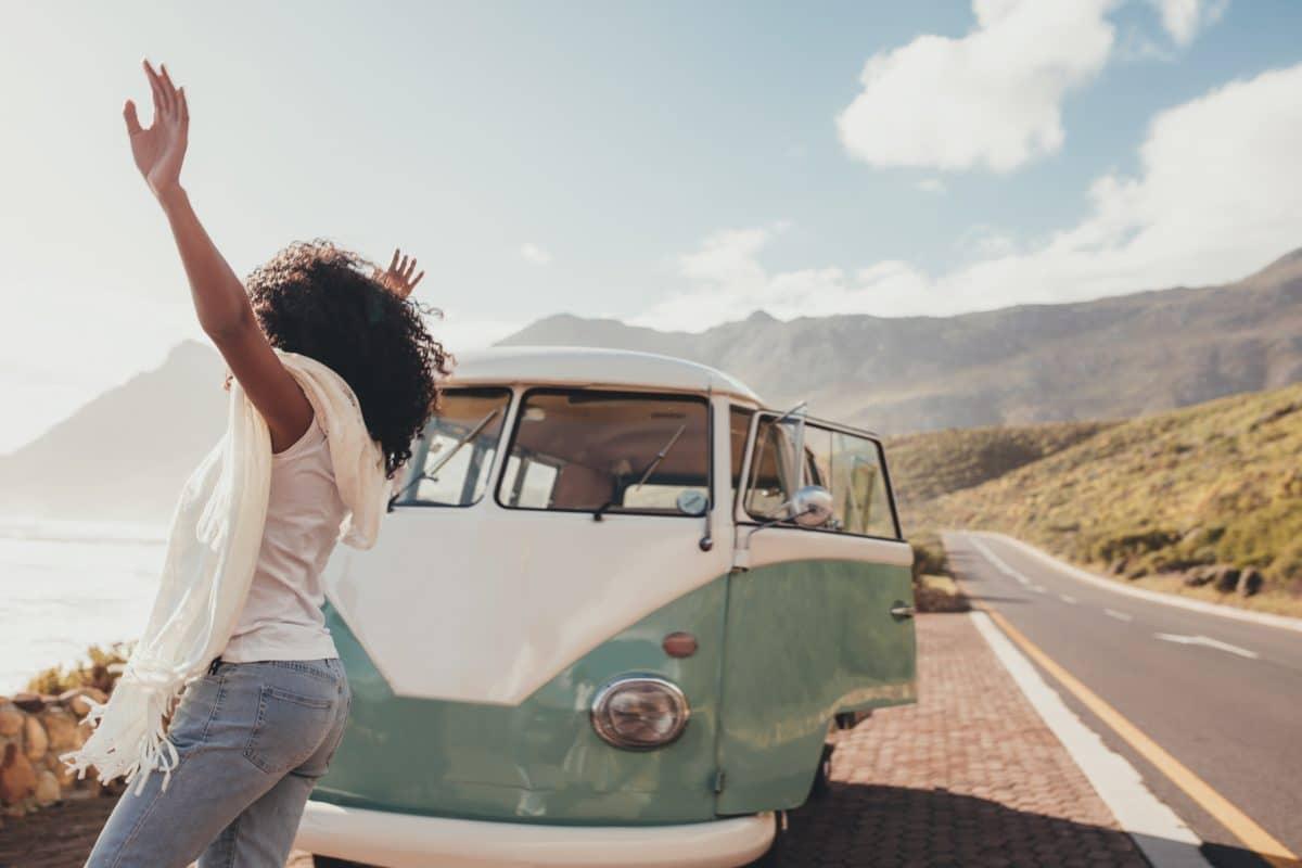 3 Tipps für deinen Sommer-Roadtrip: Darauf musst du bei Urlaub mit dem Auto achten