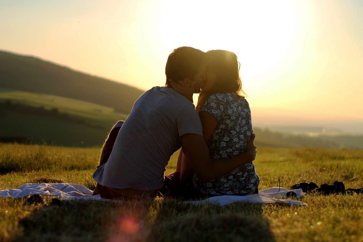 Eğer bu 5 krizden hayatta kalırsan, aşkın sonsuza kadar sürecek