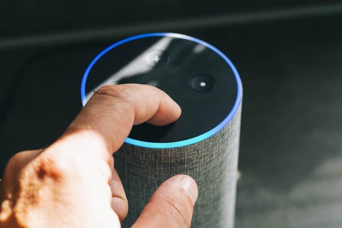 Amazon zahlt jetzt für alte Geräte