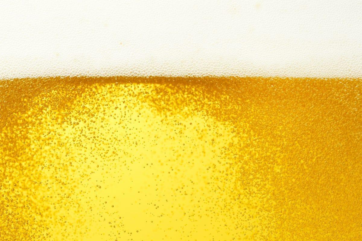 Australien macht aus altem Bier erneuerbare Energie