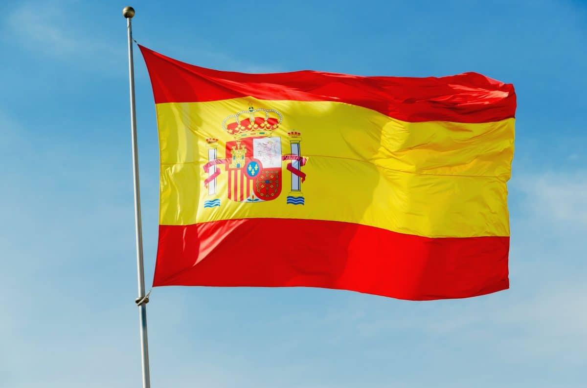 Deutschland stuft Mallorca und spanisches Festland als Risikogebiet ein