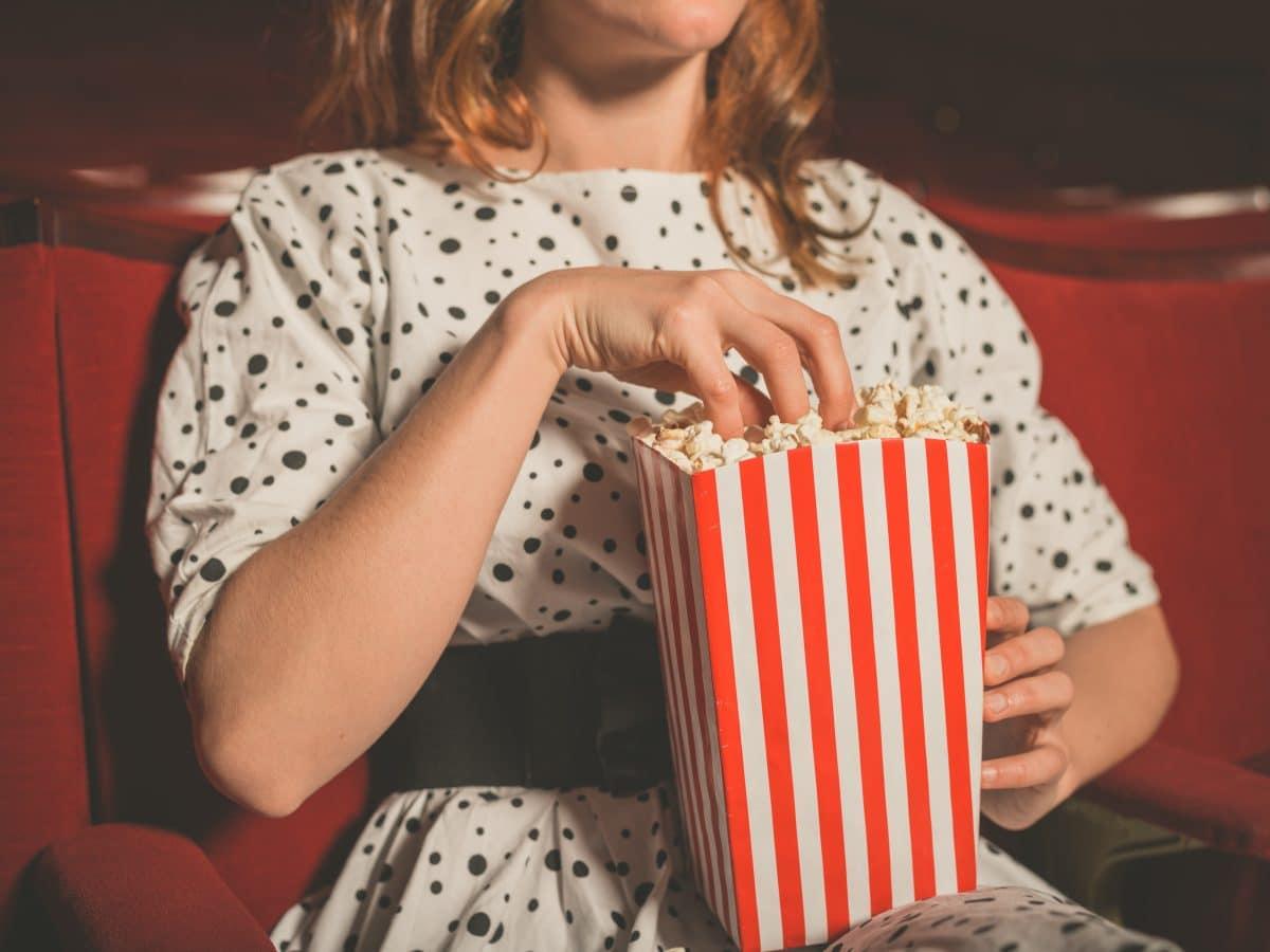 Diese Filme kommen 2020 ins Kino