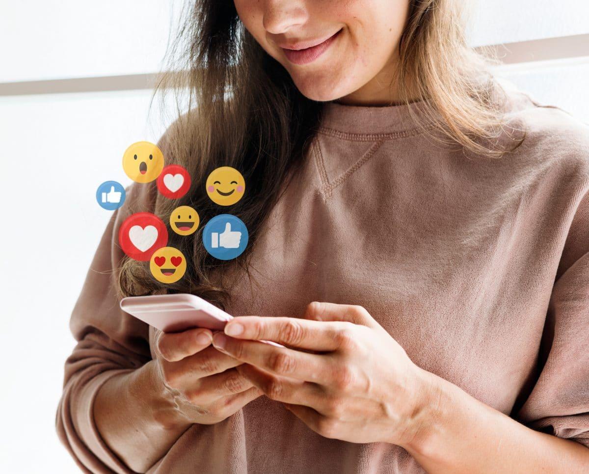 Diese Emojis auf WhatsApp könnten komplett falsch verstanden werden