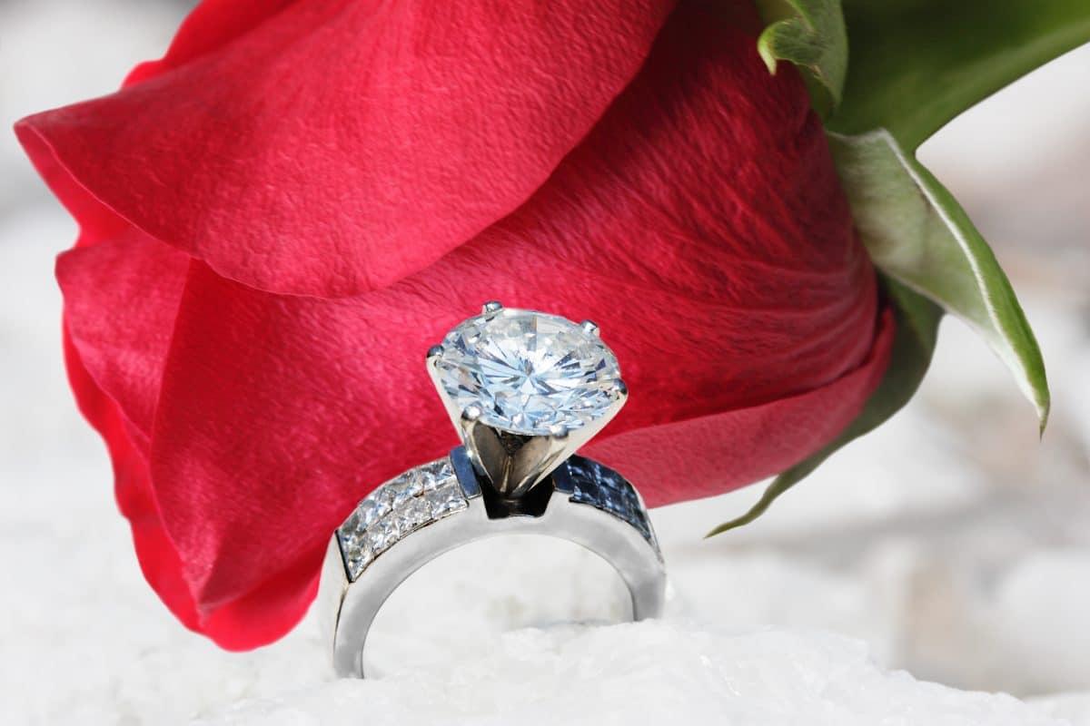 Ex-Bachelorette Alisa wird heiraten