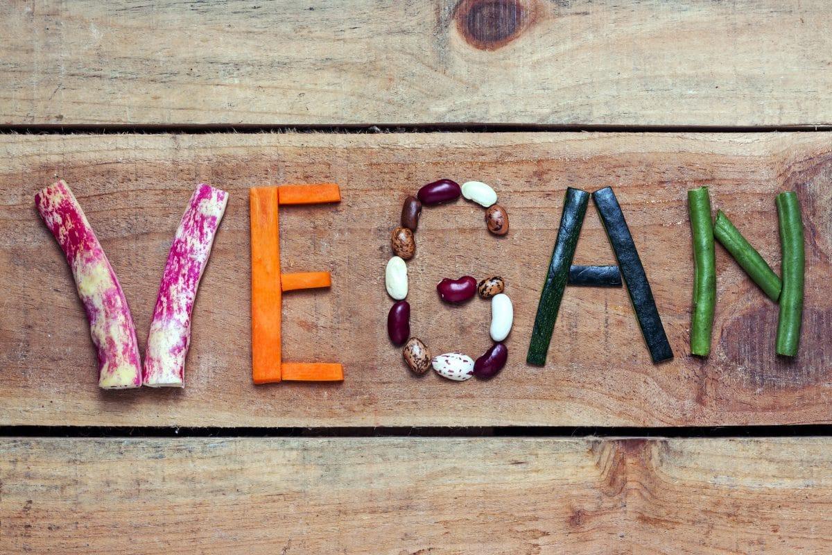 Für diese Produkte gibt es bereits genügend vegane Alternativen