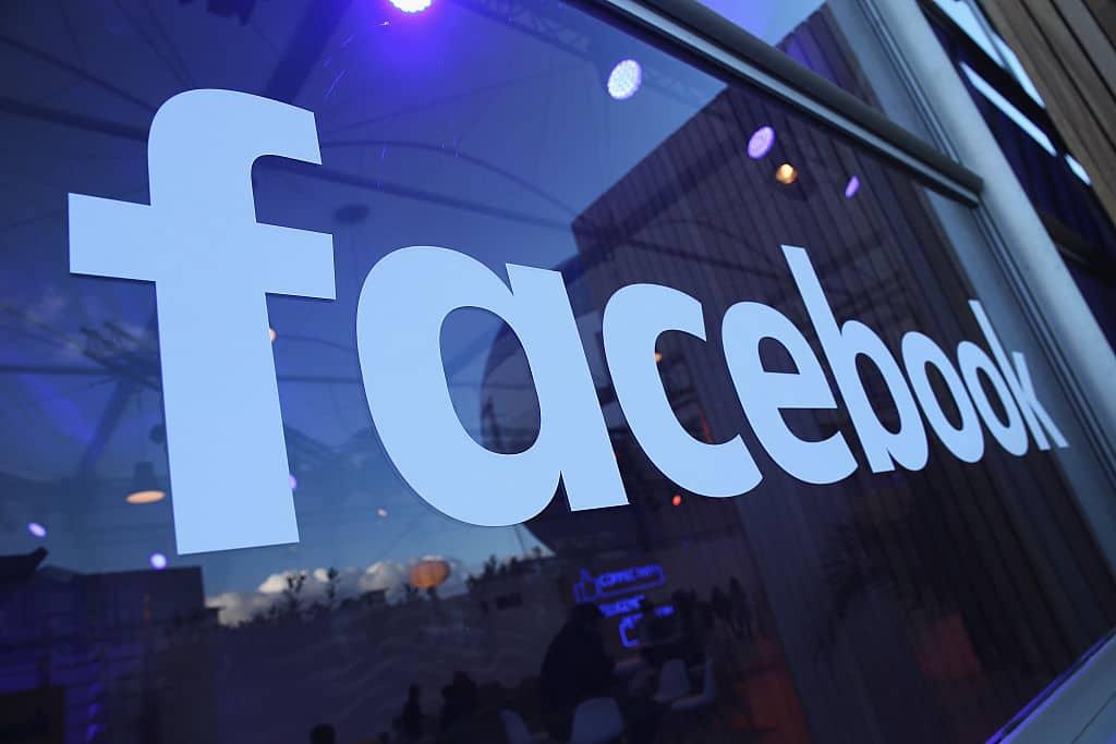 Facebook erlaubt Mitarbeitern Homeoffice bis Juli 2021 und gibt ihnen 1.000 Dollar