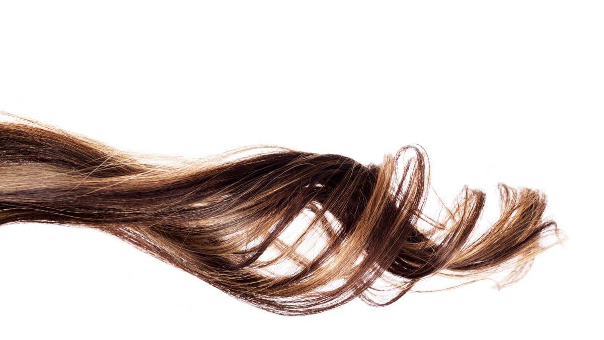 Unsere Haare verraten, wie viel Geld wir haben