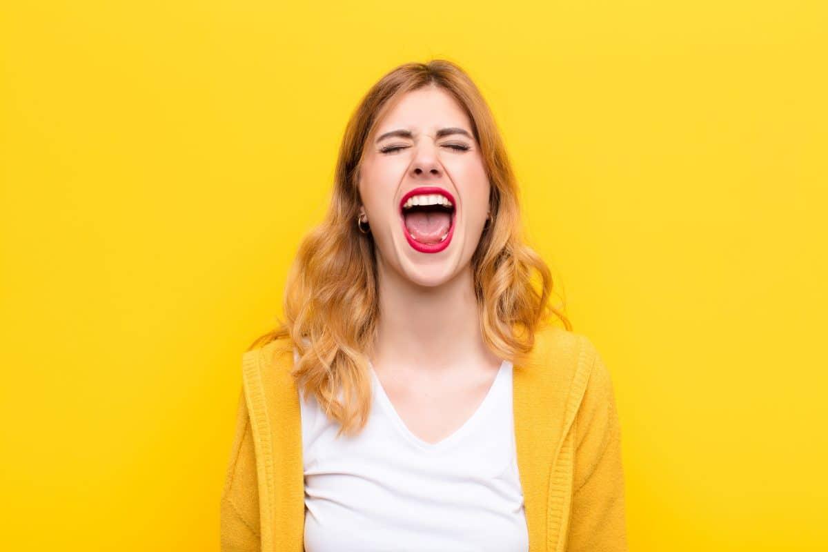 Island überträgt deine Corona-Frust-Schreie über Lautsprecher in die Natur