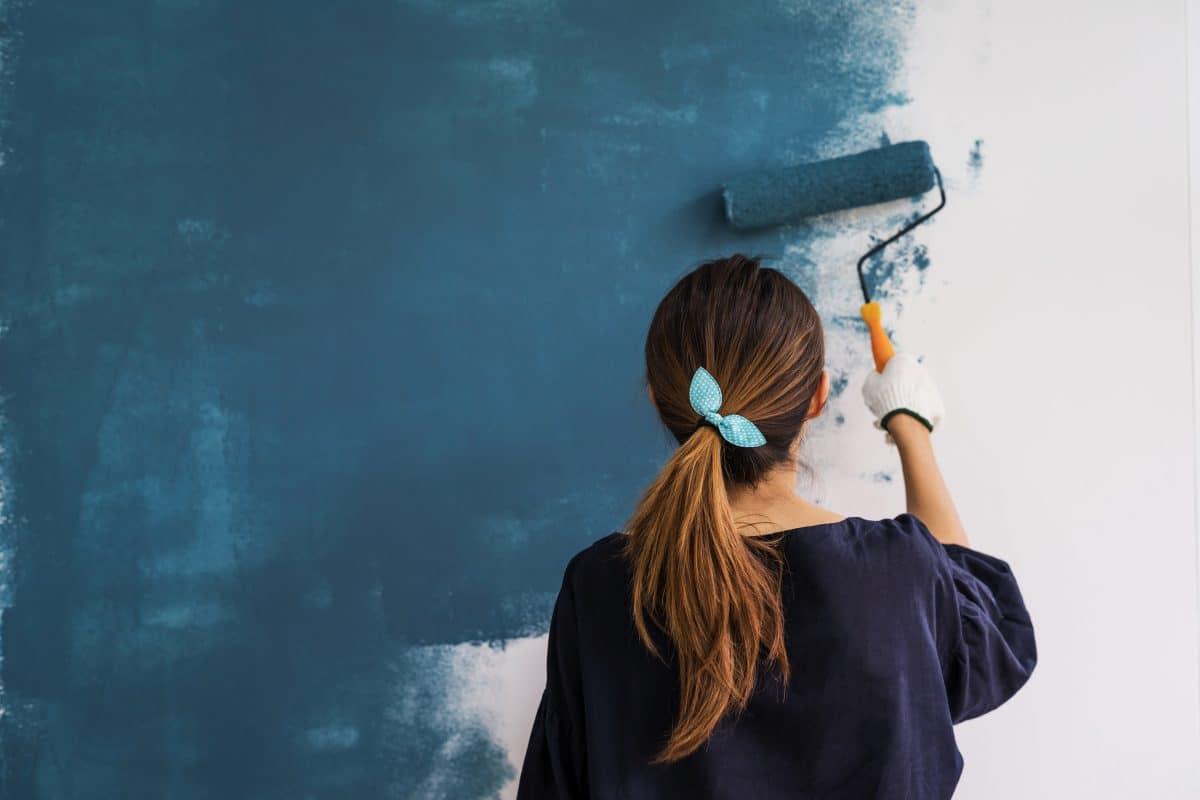Israel entfernt verherrlichendes Wandbild nach sexuellem Missbrauch