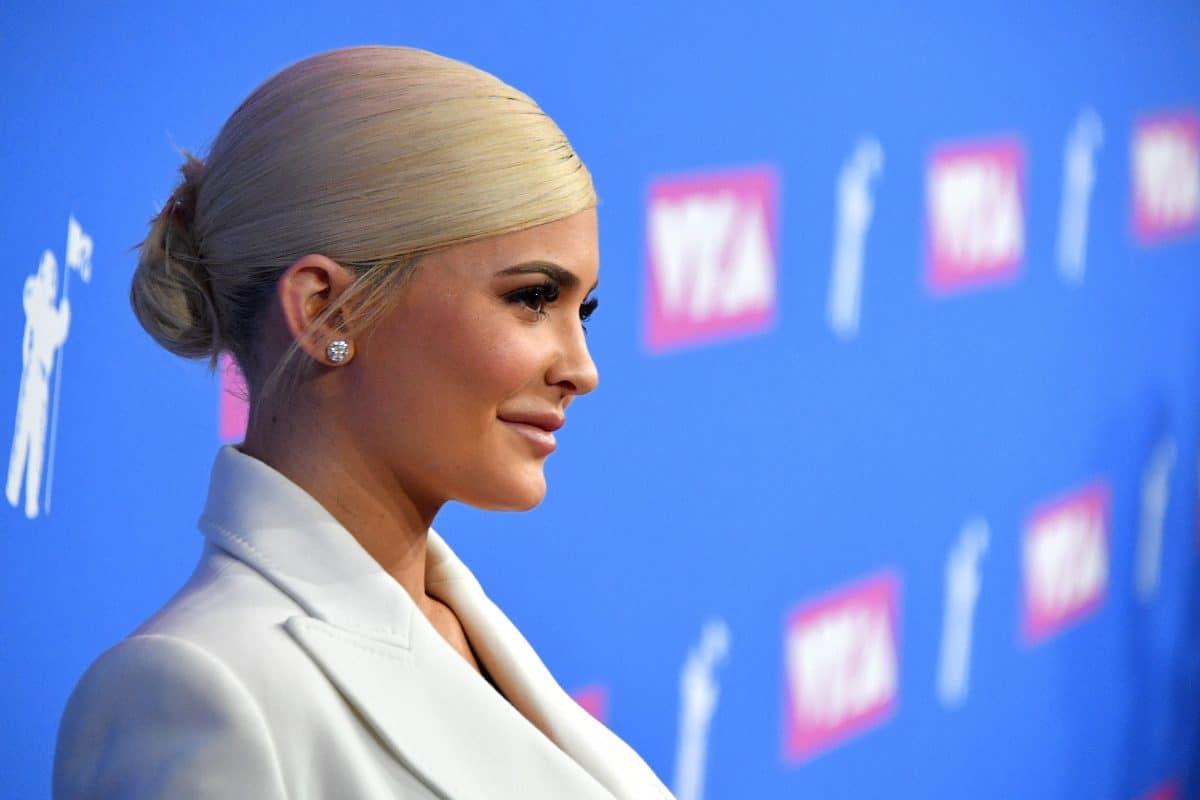Kylie Jenner feiert 23. Geburtstag: 5 spannende Fakten über das It-Girl