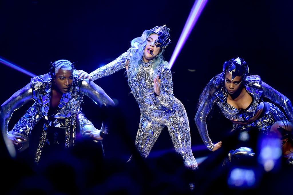 Lady Gaga verkündet Auftritt bei den VMAs