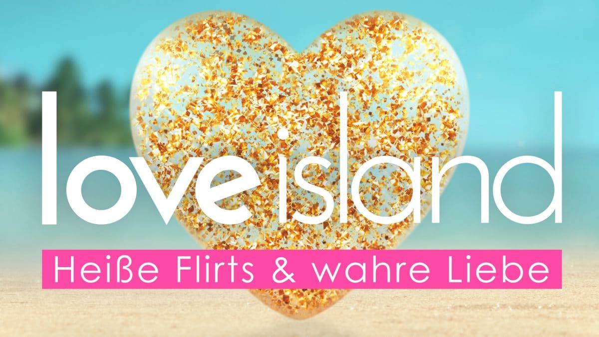 """""""Love Island 2020"""": Das sind die neuen Kandidatinnen"""