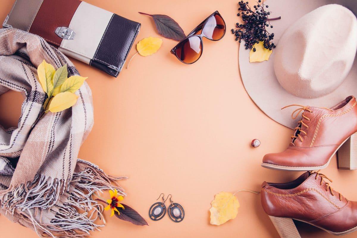 Das sind die Modetrends für den Herbst 2020