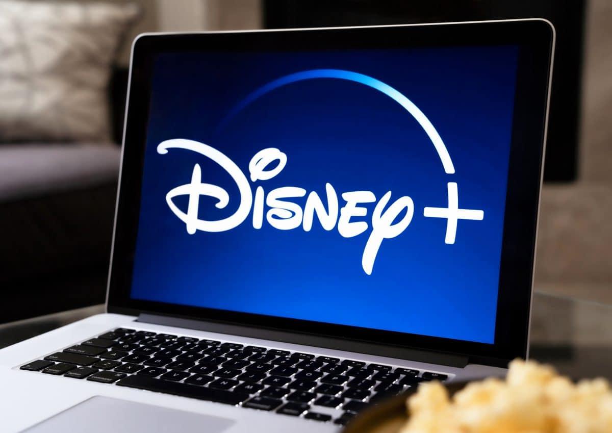 """Mulan"": Disney+ verlangt für Realverfilmung 22 Euro extra"