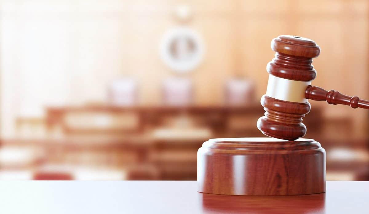 Nach Festnahme wegen Twitter-Hack: 17-Jähriger bekennt sich nicht schuldig