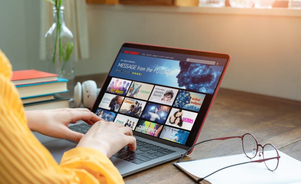 Neues Netflix-Feature hilft unentschlossenen Nutzern