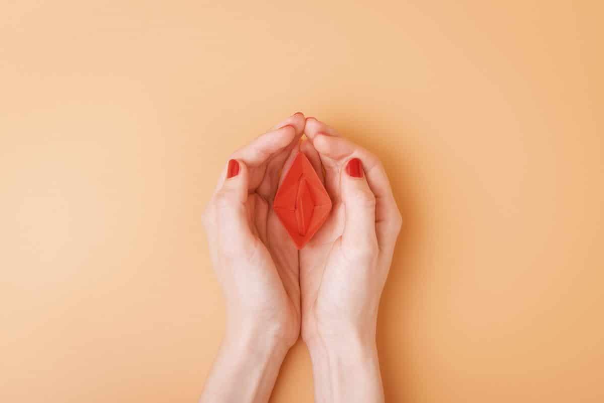 Mit diesen 5 Produkten tust du deiner Vagina etwas Gutes