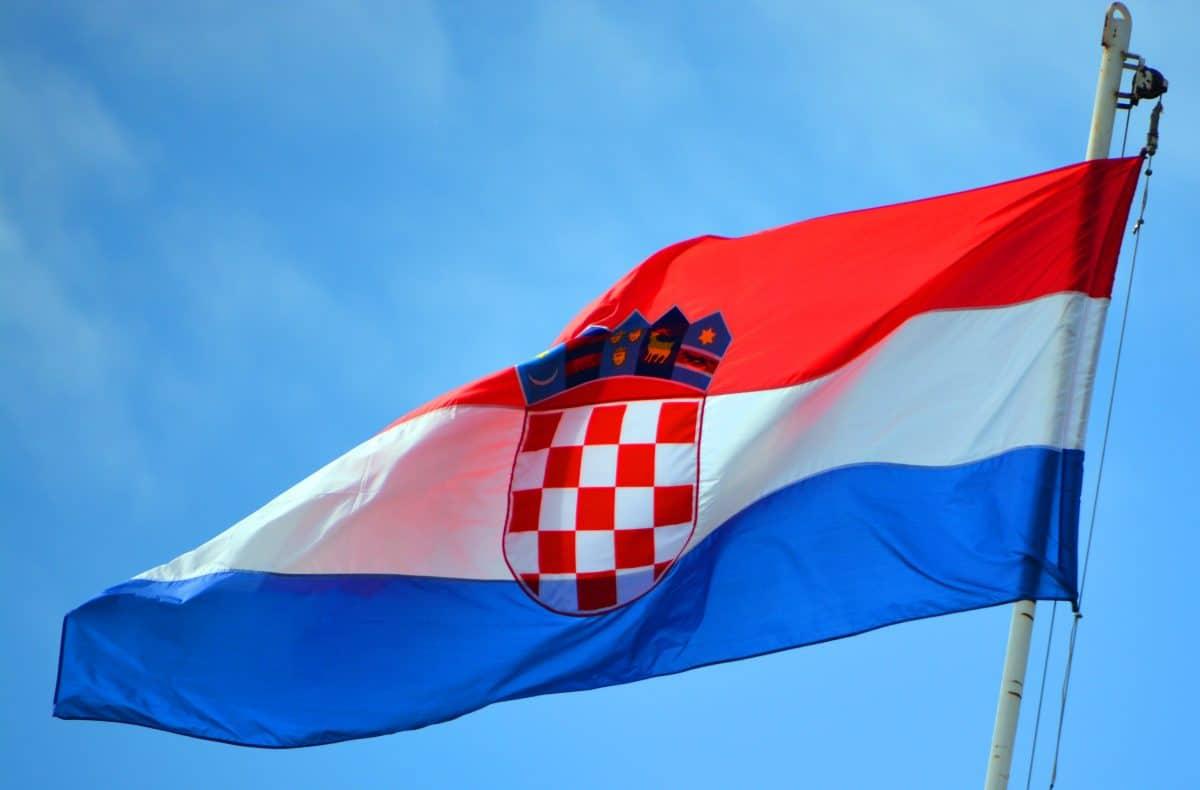 Österreich verhängt Reisewarnung für Kroatien