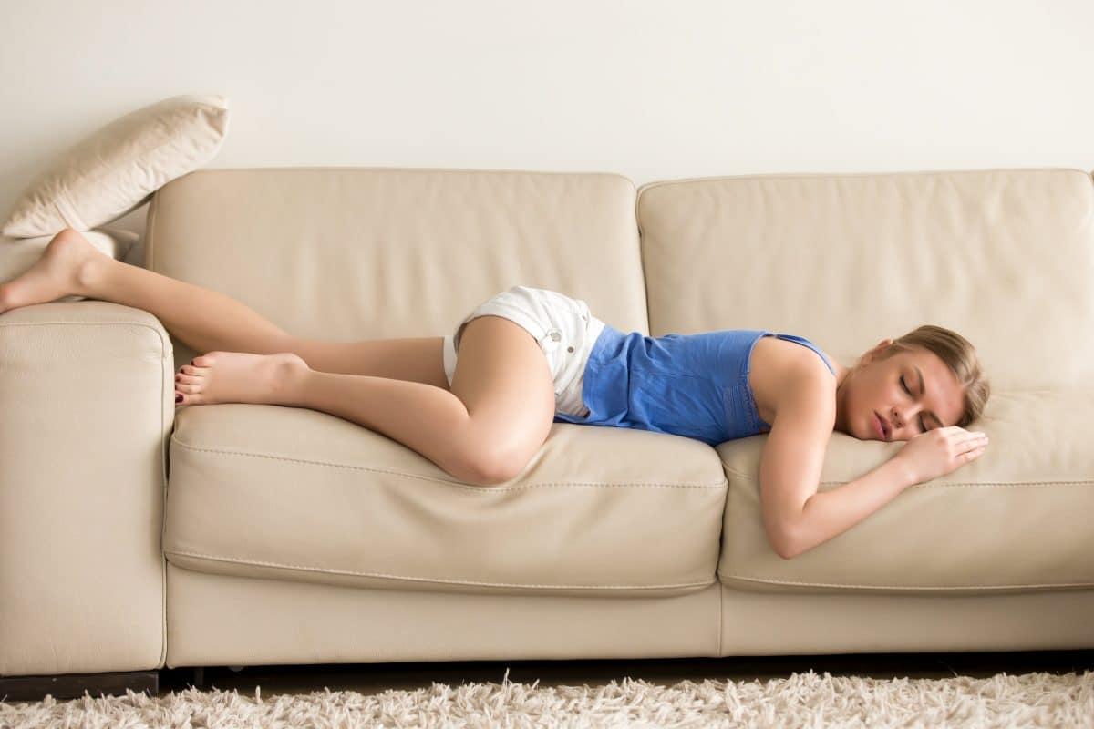 Power-Nap: 5 Tipps für das perfekte Nickerchen am Nachmittag