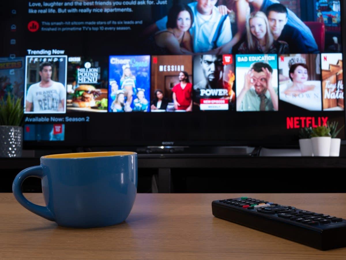 Trotz Kritik: Netflix führt neue Wiedergabefunktion für Nutzer ein