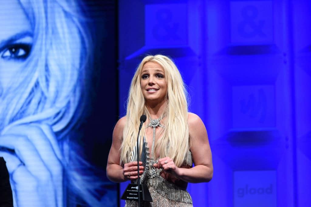Britney Spears: Vater äußert sich zur #FreeBritney-Bewegung