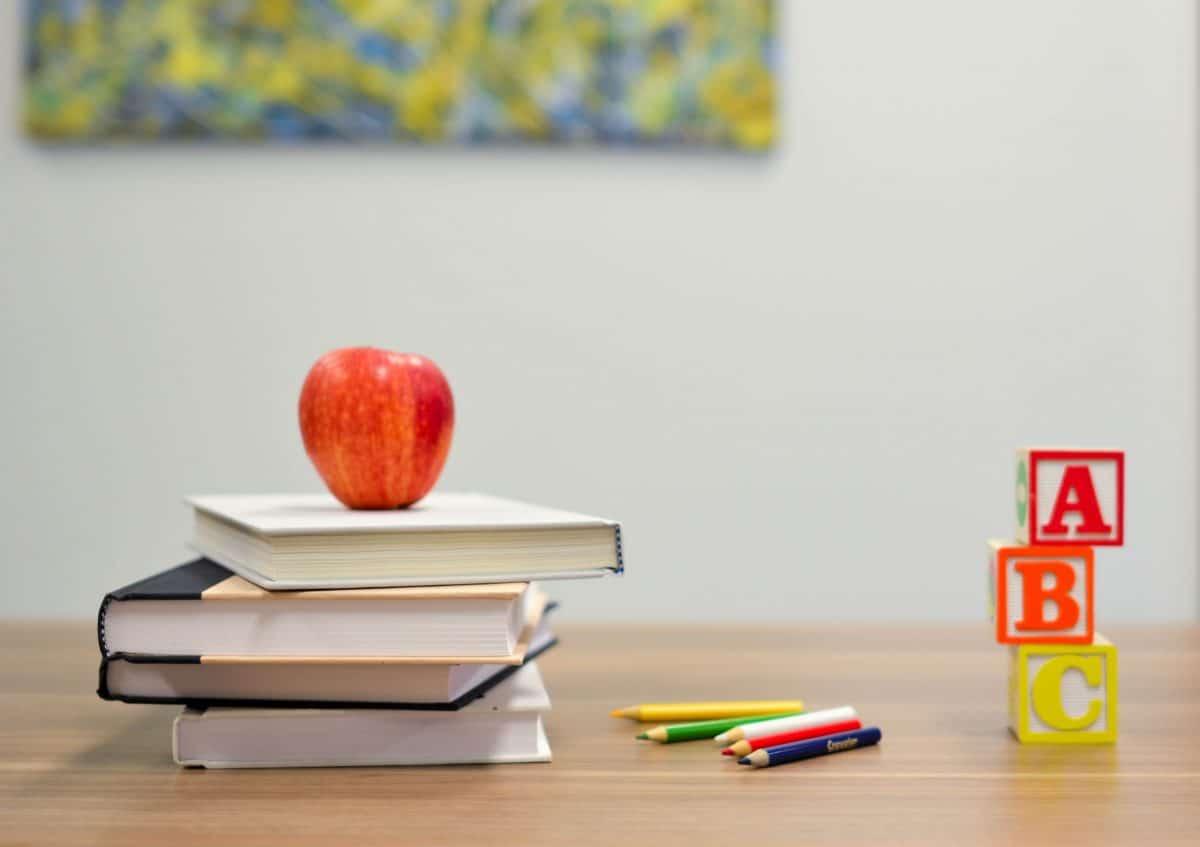 5 einfache Tipps für einen entspannten Schulstart
