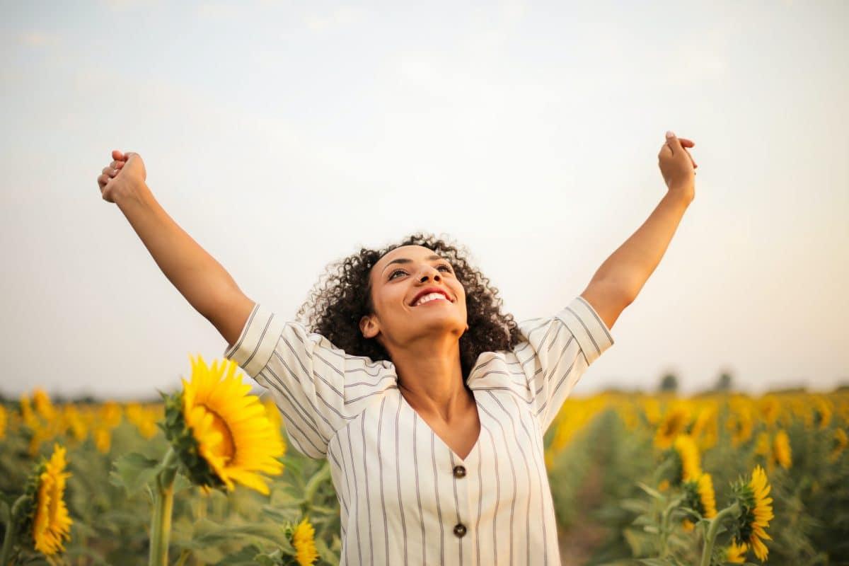 Nice: Diese 5 Dinge bereichern dein Leben