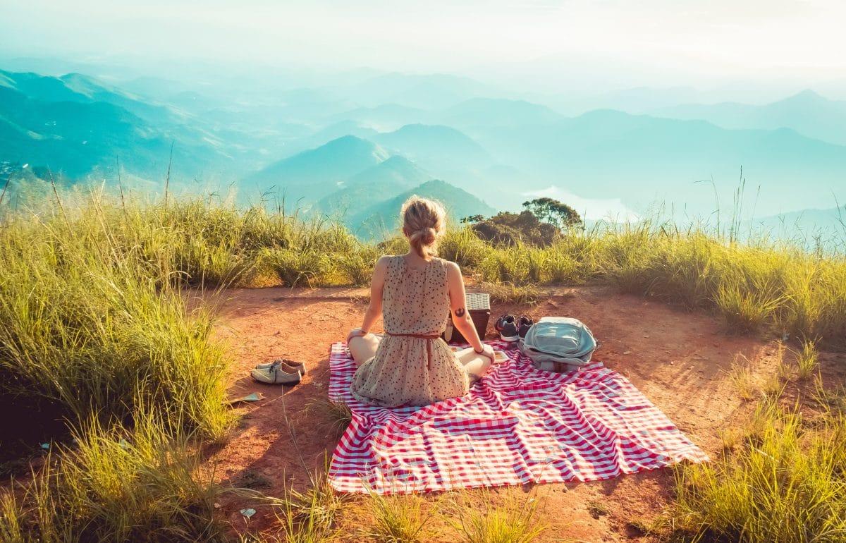 #relax: 5 Tipps, um deinen Alltag zu entschleunigen