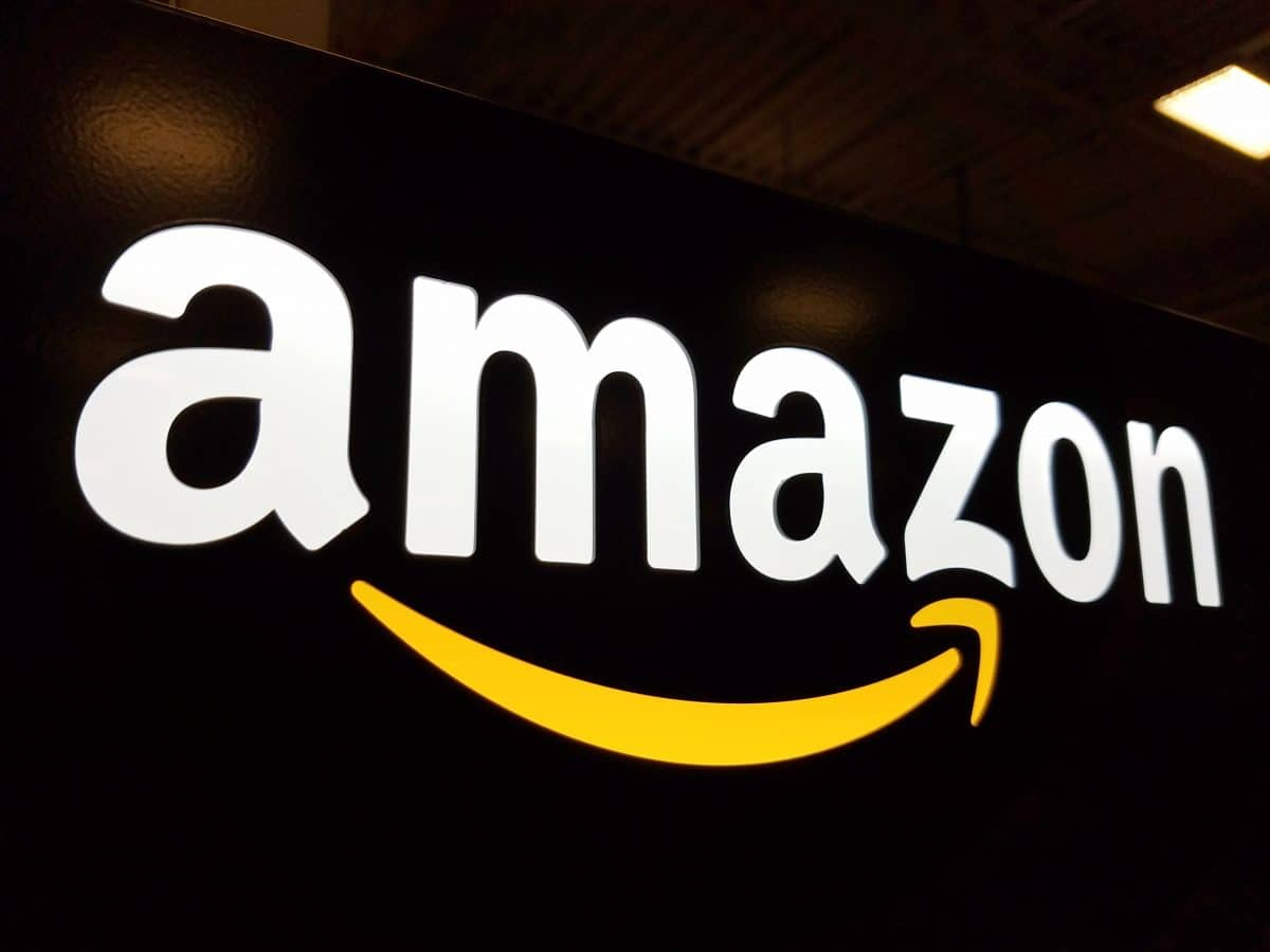Großbritannien: 20.000 gefälschte Amazon-Bewertungen gelöscht