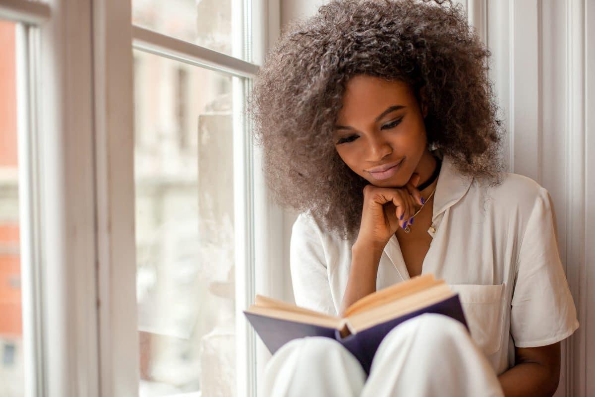 4 Bücher, die ihr nach einer Trennung lesen solltet