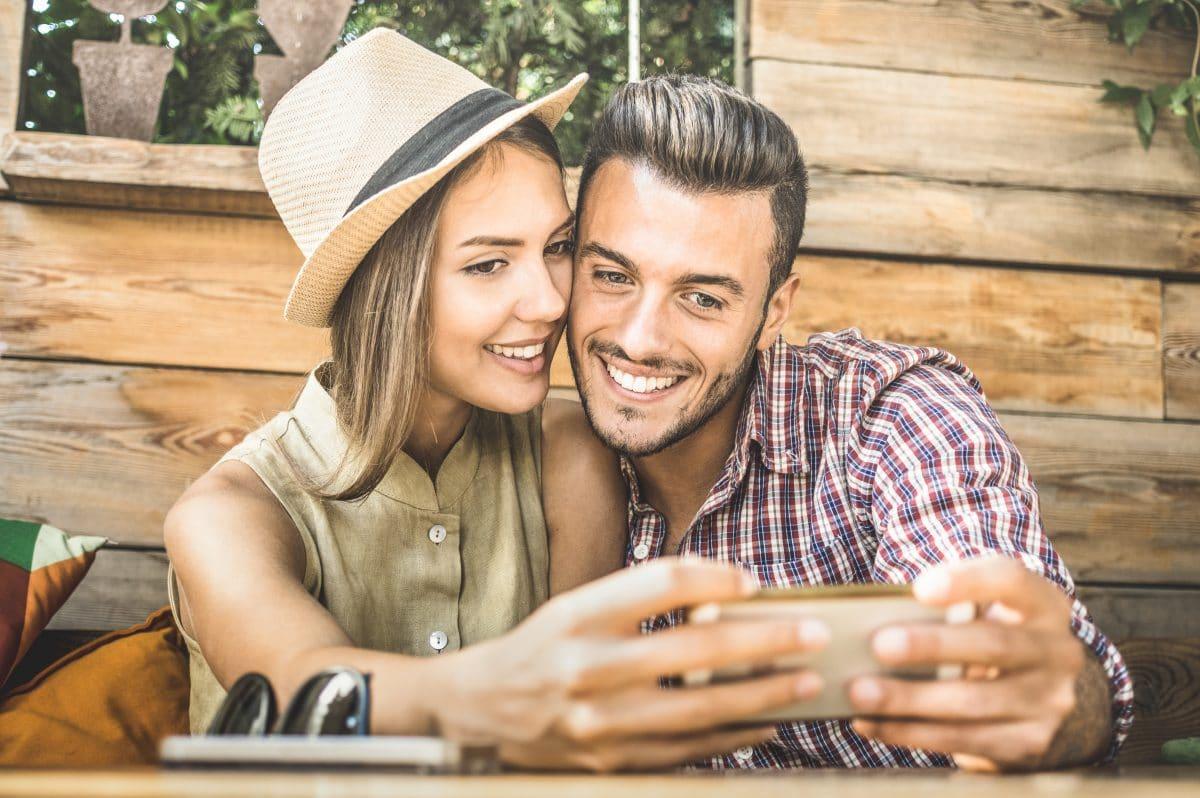 5 Anzeichen, dass du in einer Beziehung steckst, ohne es zu wissen