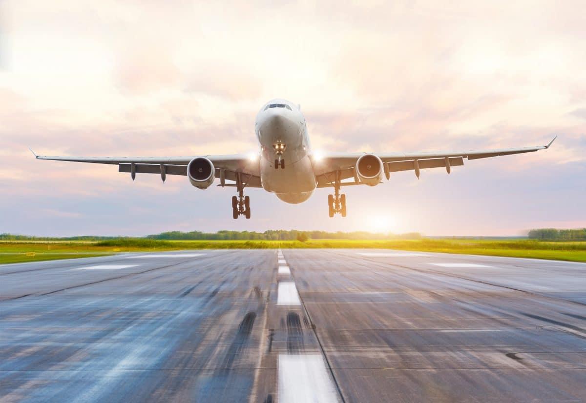 Airbus will bis 2035 ein Wasserstoff-Flugzeug bauen