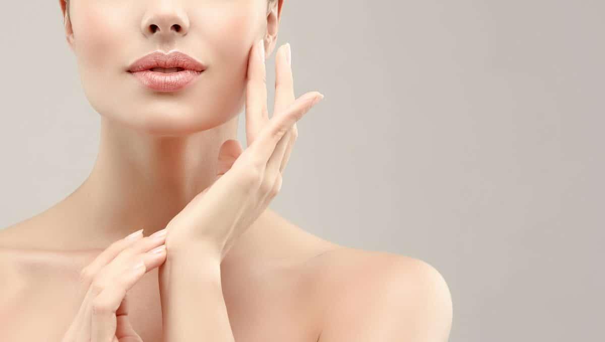 7 Beauty-Tipps: Wie du trotz Müdigkeit fit aussiehst