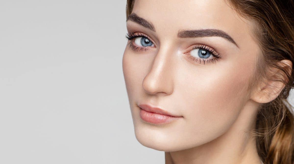 """""""Brow Lamination"""": Das ist der neue Beauty-Trend für die Augenbrauen"""