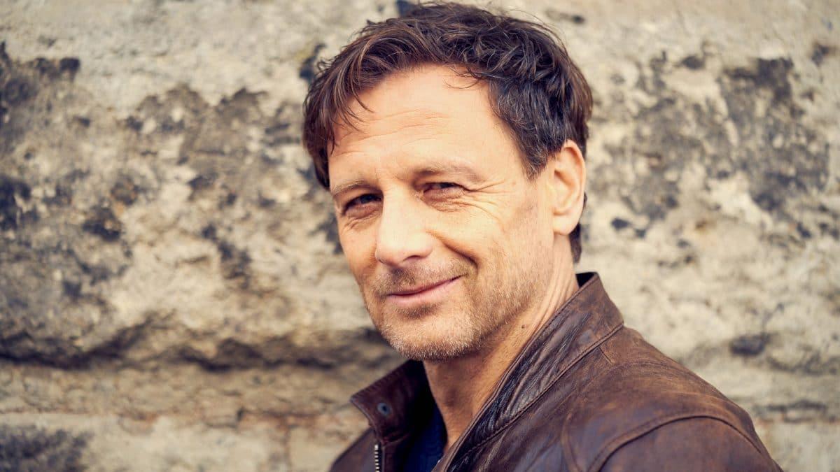 """""""Der Lehrer"""": Hendrik Duryn verlässt die RTL-Serie"""