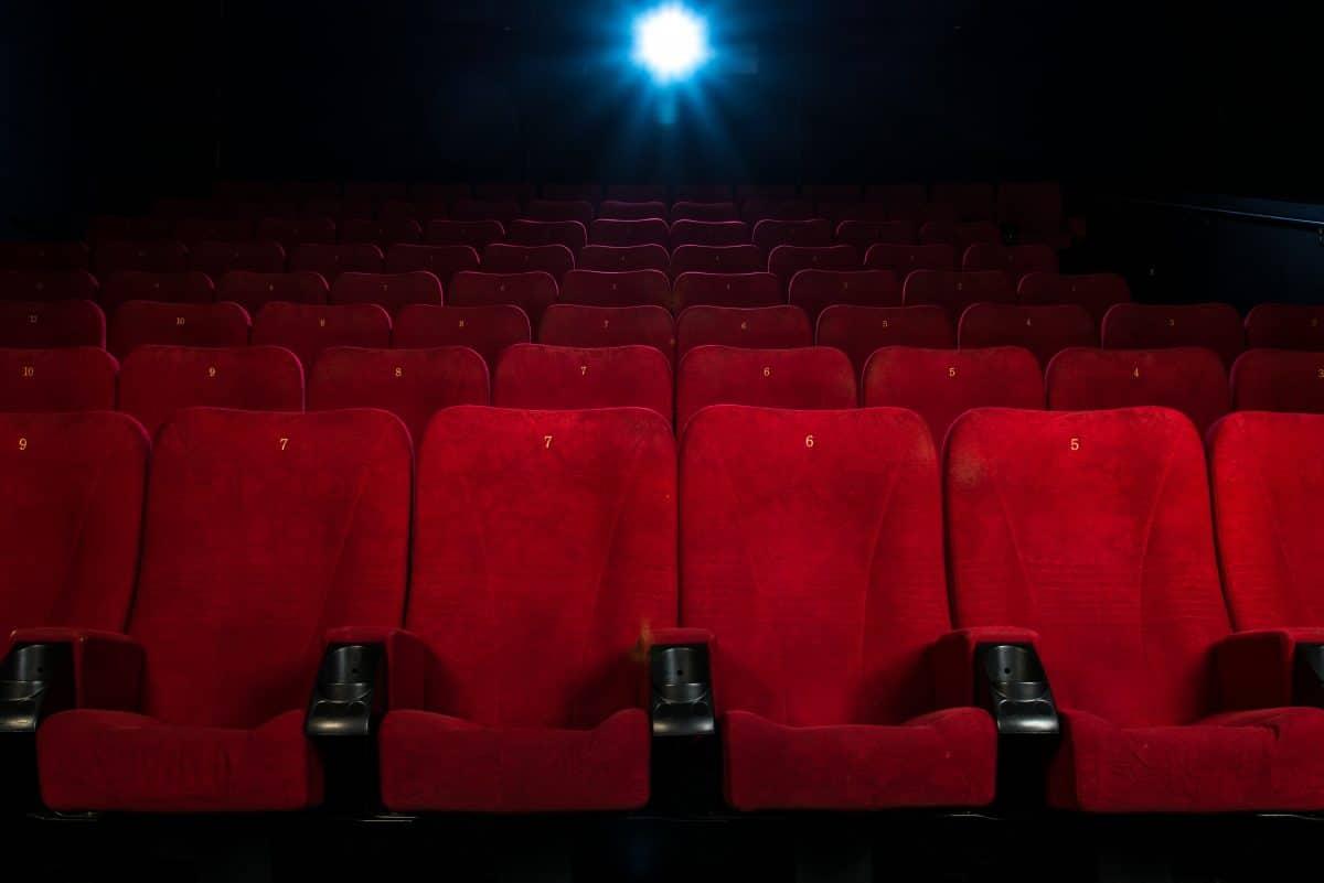 Diese Hollywood-Filme werden wegen Coronavirus verschoben
