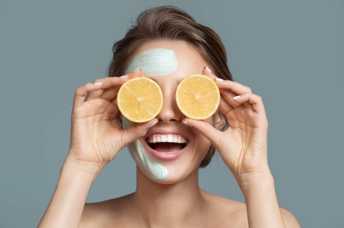 Diese Naturprodukte pflegen deine Haut am besten
