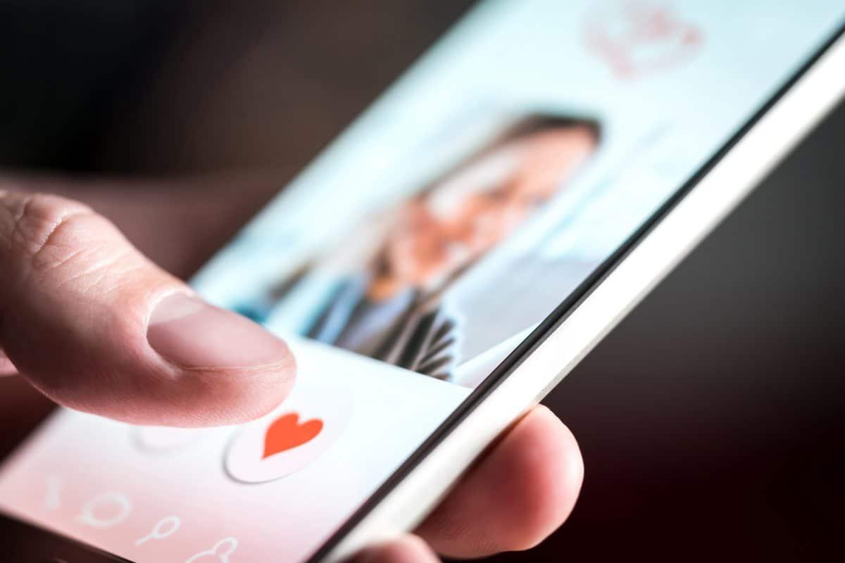 Diese Sternzeichen finden den perfekten Partner über eine Dating-App
