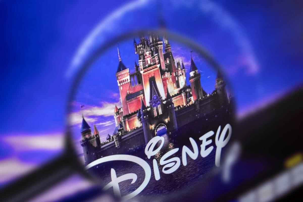 Disney kündigt 28.000 Mitarbeiter: Flaute in Disneyland